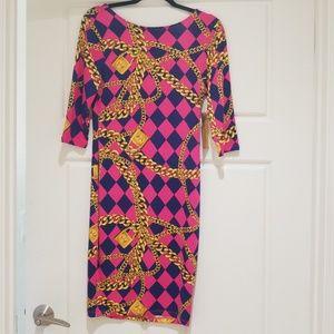 Nicki Minaj Dresses - Nicki Minaj dress